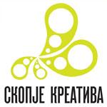 (Mk) Јавен повик Скопје Креатива 2017